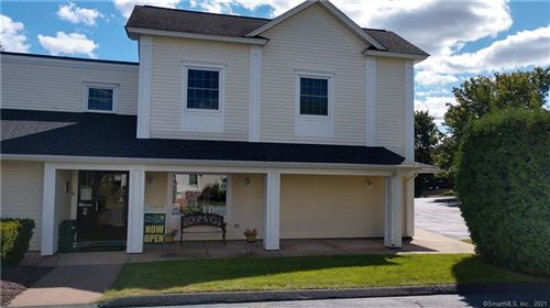 Tiny photo for 412 West Avon Road, Avon, CT 06001 (MLS # 170435482)