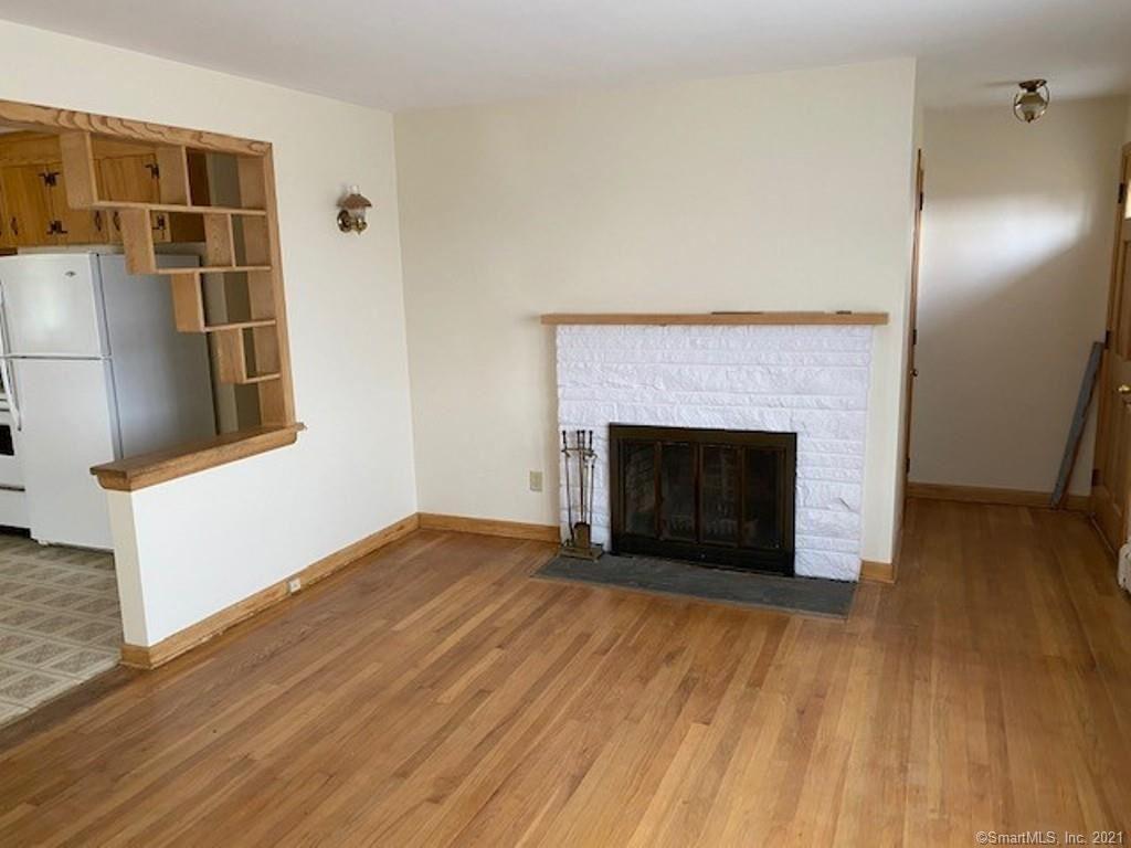 Photo of 592 Sunnyside Avenue, Watertown, CT 06795 (MLS # 170357482)
