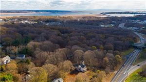 Photo of 220 Middlesex Turnpike, Old Saybrook, CT 06475 (MLS # 170043483)