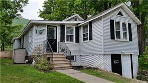Photo of 16 Birch Hill Lane, Kent, CT 06757 (MLS # 170050483)