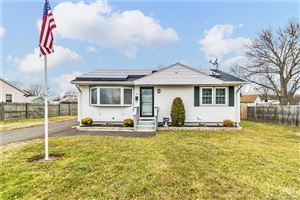 Photo of 99 Great Circle Road, West Haven, CT 06516 (MLS # 170051483)