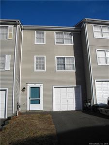Photo of 62 Summit Commons #62, Derby, CT 06418 (MLS # 170053483)