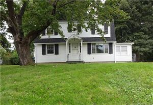 Photo of 11 Prospect Street Extension, Plymouth, CT 06786 (MLS # 170103483)