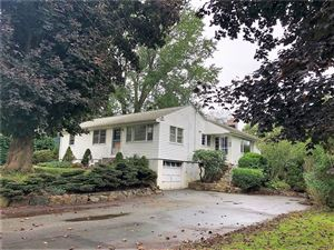 Photo of 229 Avery Hill Road, Ledyard, CT 06339 (MLS # 170131483)