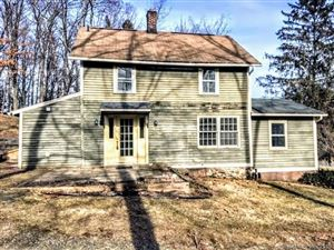 Photo of 56 Old Turnpike Road, Litchfield, CT 06750 (MLS # 170162483)