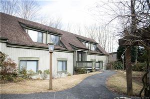 Photo of 81 Heritage Village #B, Southbury, CT 06488 (MLS # 170174483)