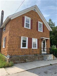 Photo of 47 Allen Street, Plainfield, CT 06354 (MLS # 170215483)