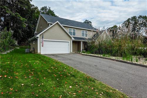Photo of 18-20 Greeley Lane, Southington, CT 06489 (MLS # 170438483)