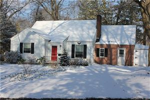 Photo of 169 Silver Hill Lane, Stamford, CT 06905 (MLS # 170034484)