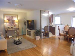 Photo of 9 Stoneridge Circle #9, Stamford, CT 06902 (MLS # 170038484)