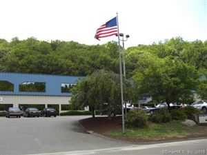 Photo of 23 Francis J Clarke Circle #4A, Bethel, CT 06801 (MLS # 170053484)