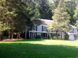 Photo of 108 5 Fields Road, Madison, CT 06443 (MLS # 170066484)