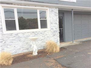Photo of 151 Kitts Lane, Newington, CT 06111 (MLS # 170081484)