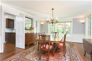 Tiny photo for 299 Bayberrie Drive, Stamford, CT 06902 (MLS # 170084484)