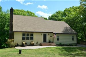 Photo of 200 Central Avenue, Wolcott, CT 06716 (MLS # 170087484)