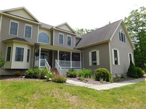 Photo of 12 Goldfinch Terrace, East Lyme, CT 06333 (MLS # 170090484)