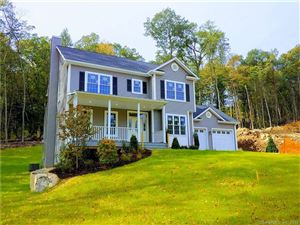 Photo of 6 Hollow Drive, Brookfield, CT 06804 (MLS # 170129484)