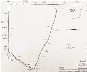 Photo of 510 Bebbington Road, Ashford, CT 06278 (MLS # 170158484)