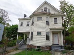 Photo of 125 Sargeant Street, Hartford, CT 06105 (MLS # 170194484)