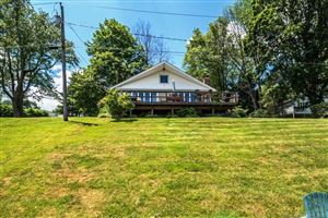 Tiny photo for 91-A Farview Avenue, Wolcott, CT 06716 (MLS # 170212484)