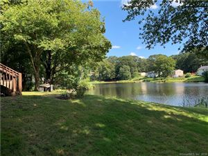 Photo of 21 Lochbourne Drive, Clinton, CT 06413 (MLS # 170234484)