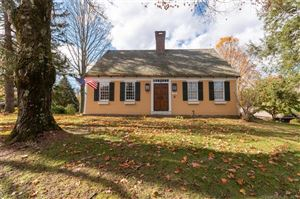Photo of 63 North Street, Plymouth, CT 06782 (MLS # 170247484)