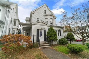 Photo of 143 South Cliff Street, Ansonia, CT 06401 (MLS # 170250484)