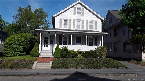 Photo of 41 Brightwood Avenue, Torrington, CT 06790 (MLS # 170297484)