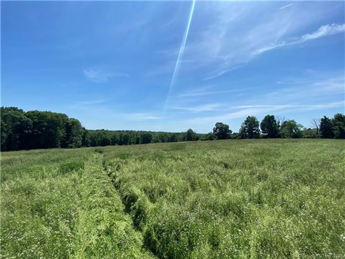 Photo of 0 Town Line South Highway, Bethlehem, CT 06751 (MLS # 170405484)
