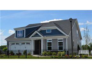Photo of 39 Fieldstone Lane #115, Beacon Falls, CT 06403 (MLS # N10094484)