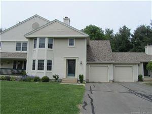 Photo of 204 Meadowview Drive #204, East Windsor, CT 06088 (MLS # 170061485)
