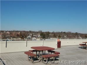 Photo of 51 Schuyler Avenue #2E, Stamford, CT 06902 (MLS # 170063485)