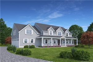 Photo of 13 Spruce Ridge Drive, New Fairfield, CT 06812 (MLS # 170114485)