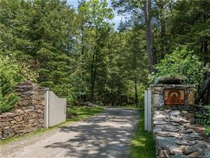 Tiny photo for 109 Mountain Road, Kent, CT 06757 (MLS # 170134485)