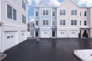 Photo of 312 Copper Square Drive #312, Bethel, CT 06801 (MLS # 170163485)