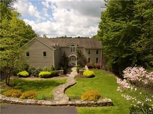 Photo of 68 Chambers Road, Danbury, CT 06811 (MLS # 170171485)