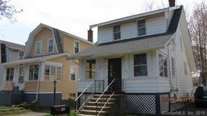 Photo of 102 Henry Street, East Haven, CT 06512 (MLS # 170194485)