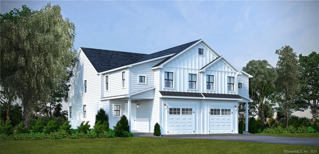 37 Old Route 7 #4, Brookfield, CT 06804 - #: 170403485
