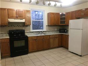 Photo of 322 Washington Street #1st floor, New Britain, CT 06051 (MLS # 170050486)