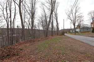 Photo of 2 Edgewood Street, Stafford, CT 06075 (MLS # 170056486)