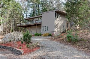 Photo of 269 Broad Way, Coventry, CT 06238 (MLS # 170080486)