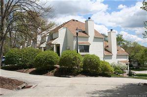 Photo of 85 North Main Street #21, East Hampton, CT 06424 (MLS # 170081486)