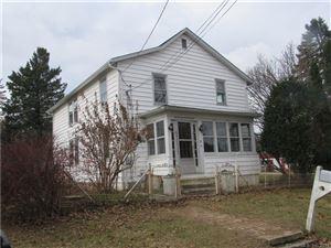 Photo of 18 Foley Avenue, Shelton, CT 06484 (MLS # 170146486)