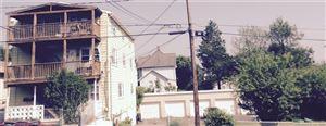 Photo of 47 Galpin Street, Naugatuck, CT 06770 (MLS # 170149486)