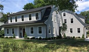 Photo of 2 Randolph Place, Greenwich, CT 06807 (MLS # 170152486)