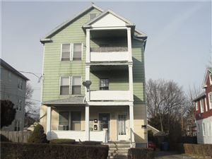 Photo of 116 Belden Street, New Britain, CT 06051 (MLS # 170155486)