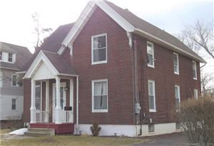 Photo of 103 Central Avenue, East Hartford, CT 06108 (MLS # 170173486)