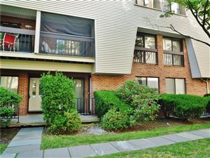 Photo of 1 Valley Road #104, Stamford, CT 06902 (MLS # 170186486)