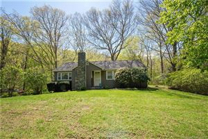 Photo of 446 Durham Rd, Guilford, CT 06437 (MLS # 170192486)