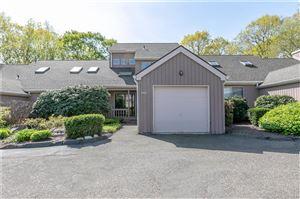 Photo of 242 Sunwood Drive #242, Shelton, CT 06484 (MLS # 170193486)